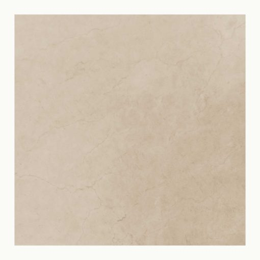 6101-porcelain-tile