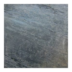 Blue Slate Cleft