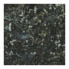 Butterfly Green Granite Tile