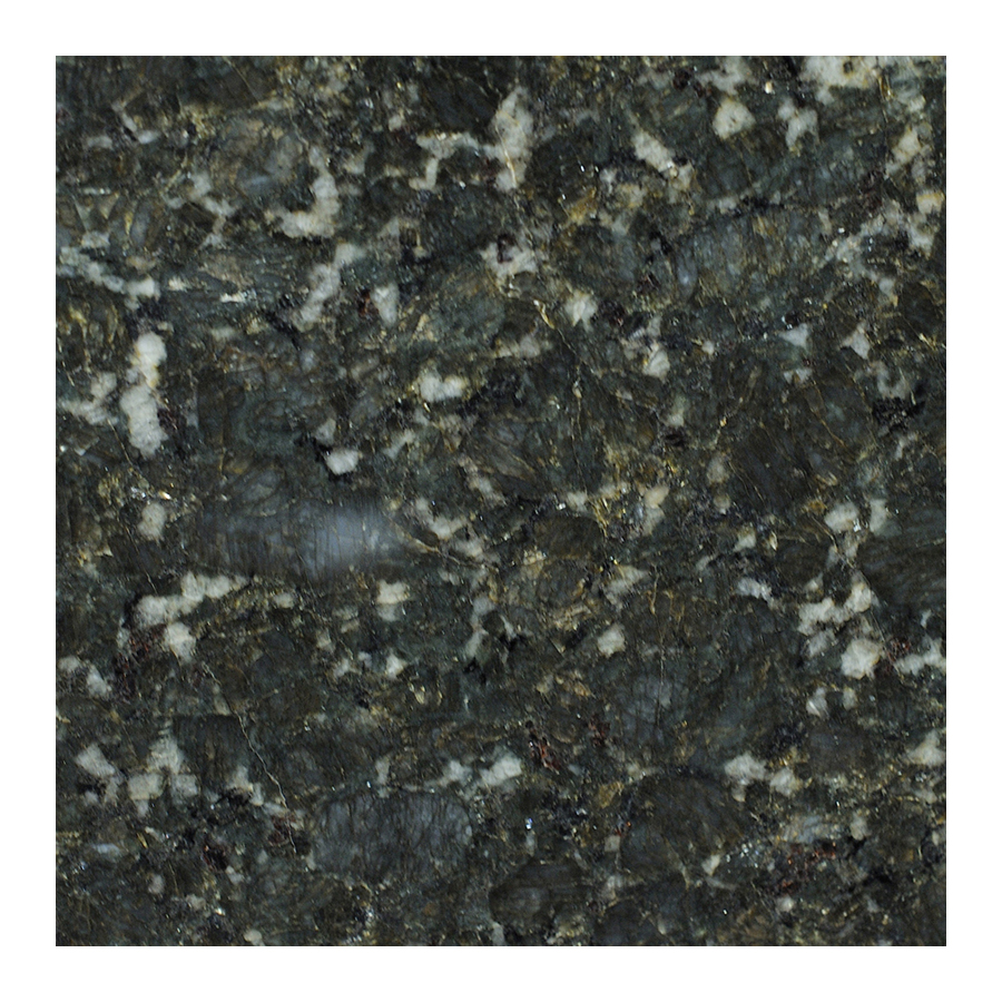 Butterfly Green Granite Tile Time Marble