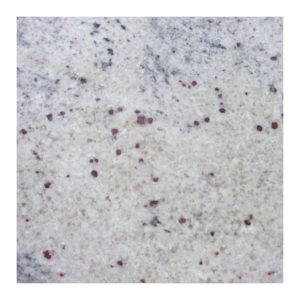Cashmere White Granite Tile