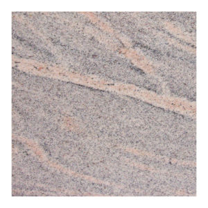 Colombo Juparano Granite Tile
