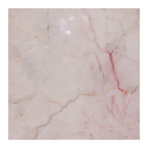 Cream Pink Marble Tile