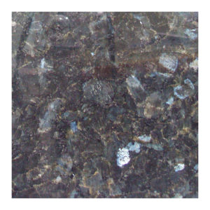 Emerald Pearl Granite Tile