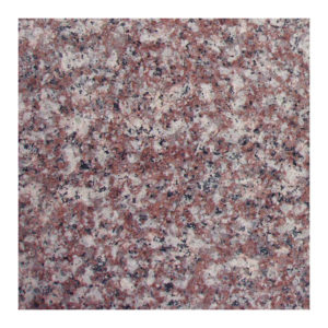 G664 Bainbrook Brown Granite Tile