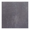 G684 Honed Granite Tile