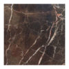Nero Gold Marble Tile