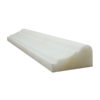 Pure White Ogee Moulding