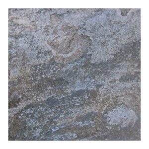 Quartz Slate Cleft