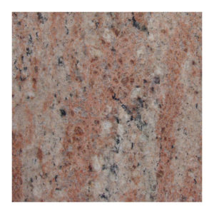 Rosewood Granite Tile