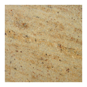 Shiva Gold Granite Tile