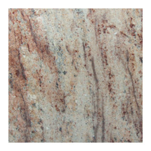 Shiva Pink Granite Tile