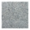 St. Andrew's Grey Granite Tile