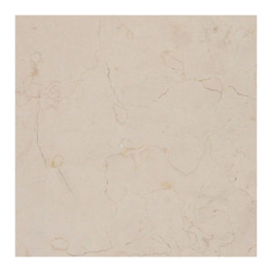 Sunny Gold Honed Marble Tile