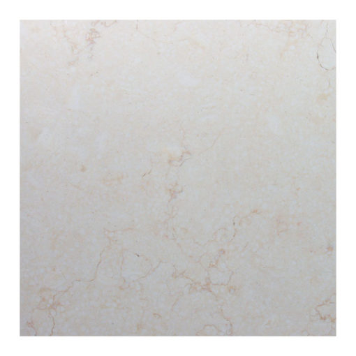 Sunny Gold Marble Tile
