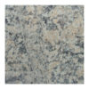 Tiger Skin Gold Granite Tile