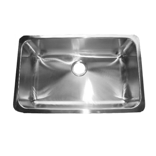Stainless Steel 309 Sink