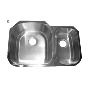 Stainless Steel 905 Sink