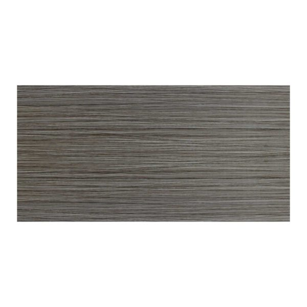 6019A-Porcelain-Tile