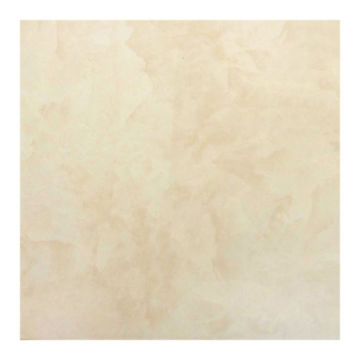 6025-Porcelain-Tile