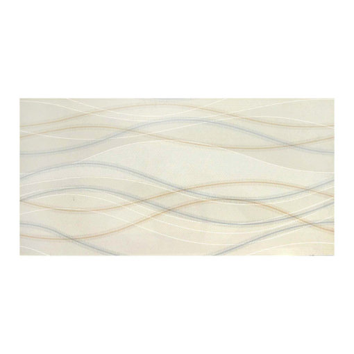 6035-Porcelain-Tile