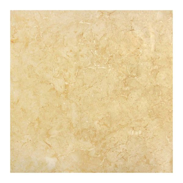 6038-Porcelain-Tile