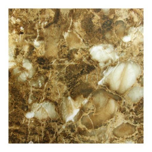 6040-Porcelain-Tile