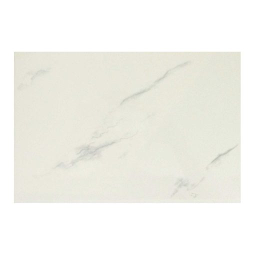 6132-Porcelain-Tile