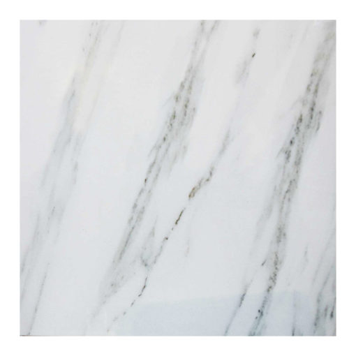 #61P35-Porcelain-Tile