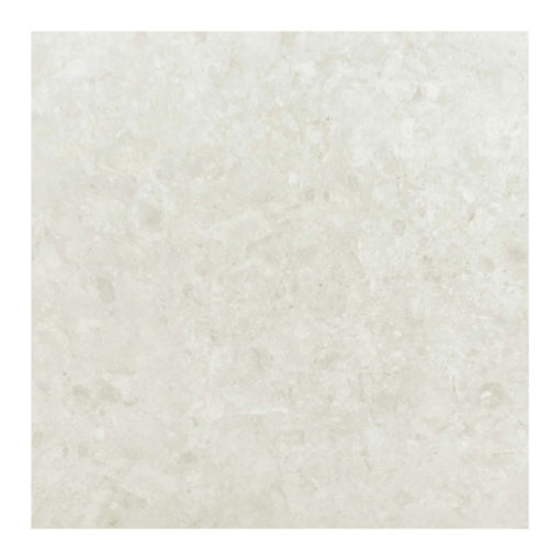 6381-Porcelain-Tile