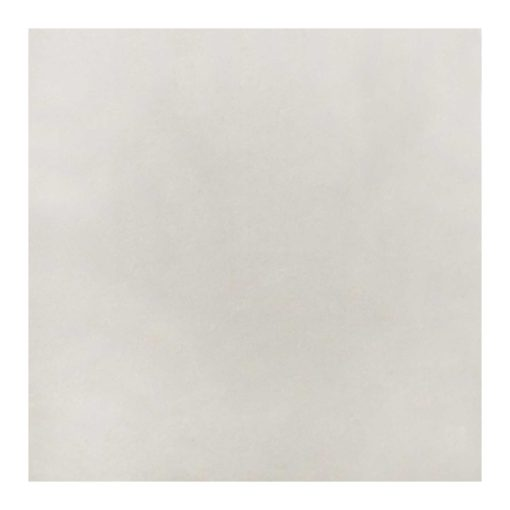 6705-porcelain-tile