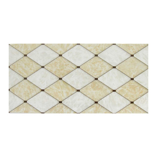 9221-Porcelain-Tile