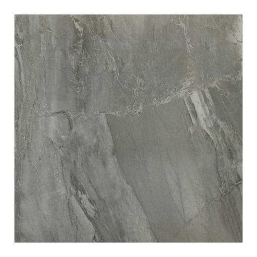9694-Porcelain-Tile