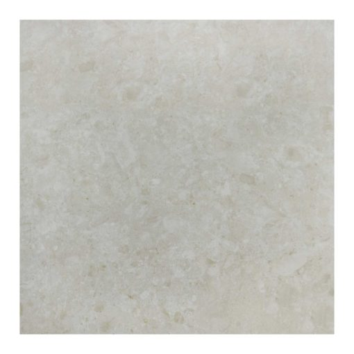 PM6111-Porcelain-Tile